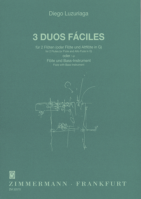 3-duets-faciles-Luzuriaga-Diego-2-flutes-flute-and-altoflute-in-G-flute-and